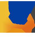 钢结构防水厂家logo