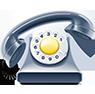 钢结构防水防腐服务电话:158-6661-1450