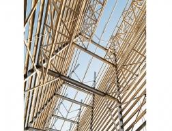 济南钢结构,钢结构