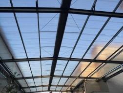 钢结构防腐,济南钢结构