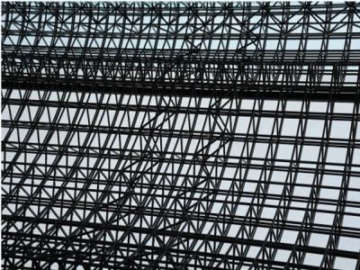 钢结构楼梯优良特点是什么