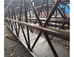 济南钢结构