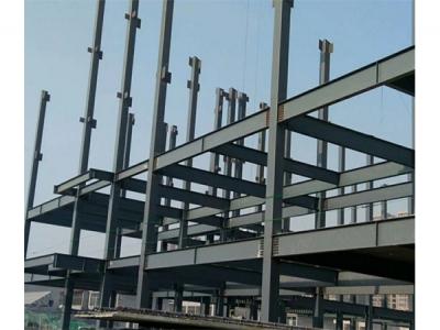 哪些因素会影响钢结构隔层的价格