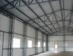 钢结构,钢结构厂家
