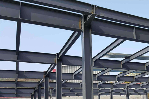 钢结构-2