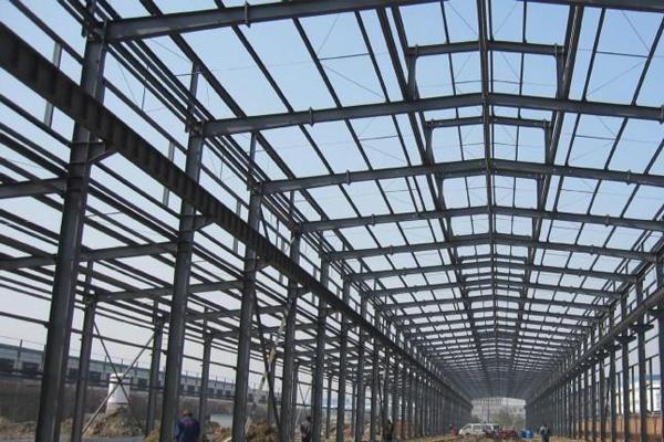 钢结构-4