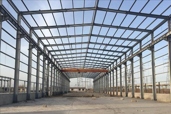 钢结构-5