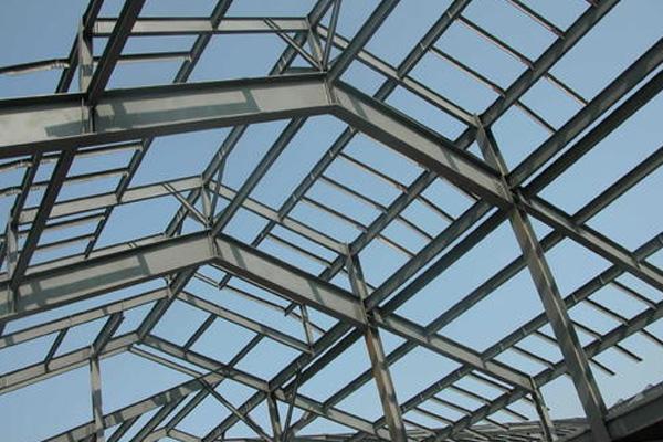 钢结构-6