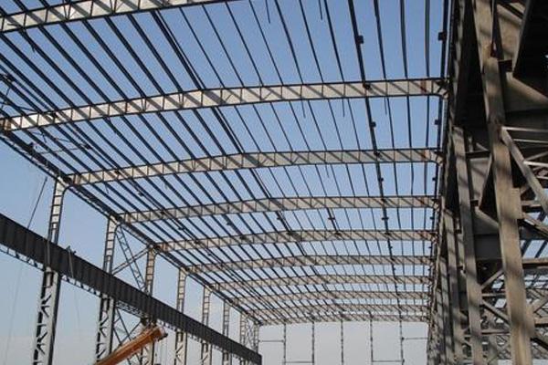钢结构-16